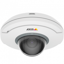 AXIS M5065-PTZ