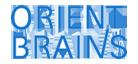 orient-brains