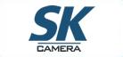 SKカメラ