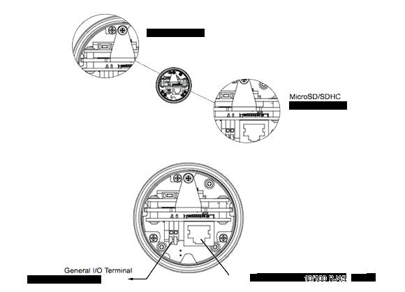 VIVOTEK IB8354-C 図解2