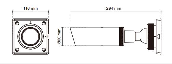 VIVOTEK IB8354-C 図解3