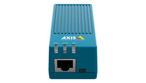 AXIS M7011