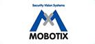 MOBOTIXネットワークカメラ