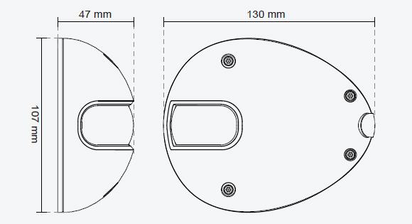 VIVOTEK MD8562 図解1