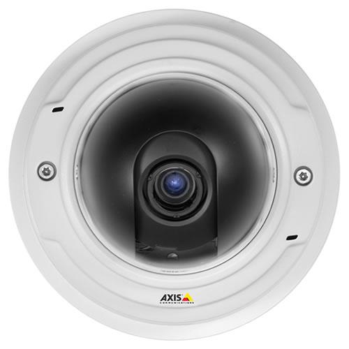 AXIS P3367-V