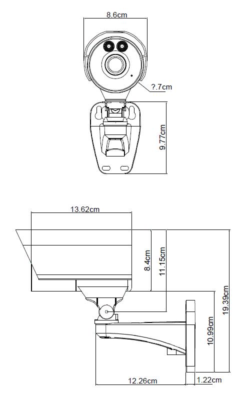 AVP552B_寸法01