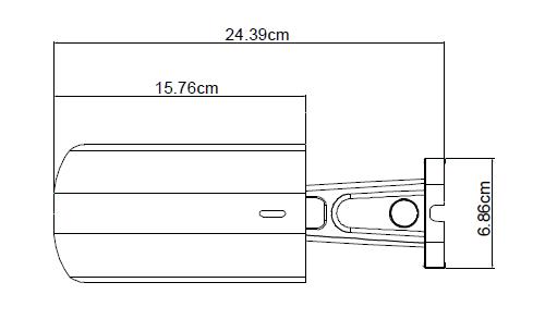 AVP552B_寸法02