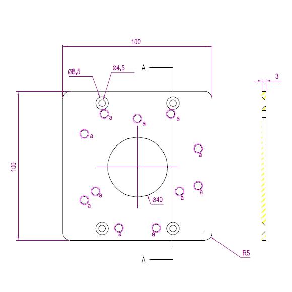 AVP552B_寸法04