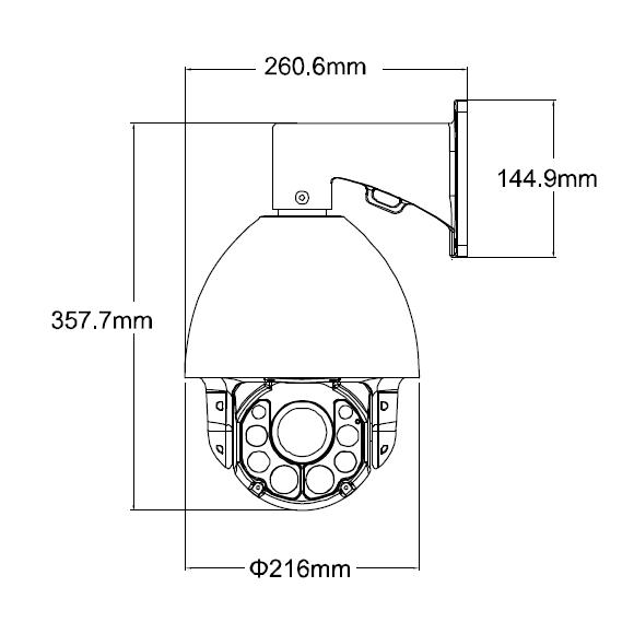AVZ592_寸法01