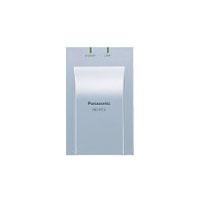 Panasonic BB-HPE2 イーサネット送電アダプター