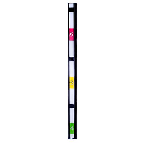 VIVOTEK CC8160(HS)
