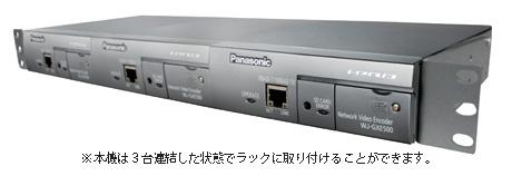 WJ-GXE500 DG-GXE500 図解4
