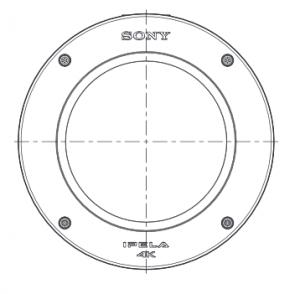 SONY SNC-VM772R 図解2