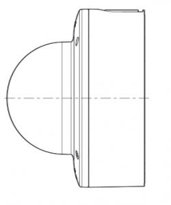 SONY SNC-VM772R 図解3