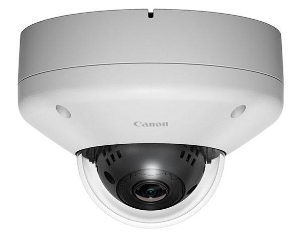 Canon VB-M640VE