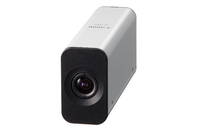Canon VB-S900F