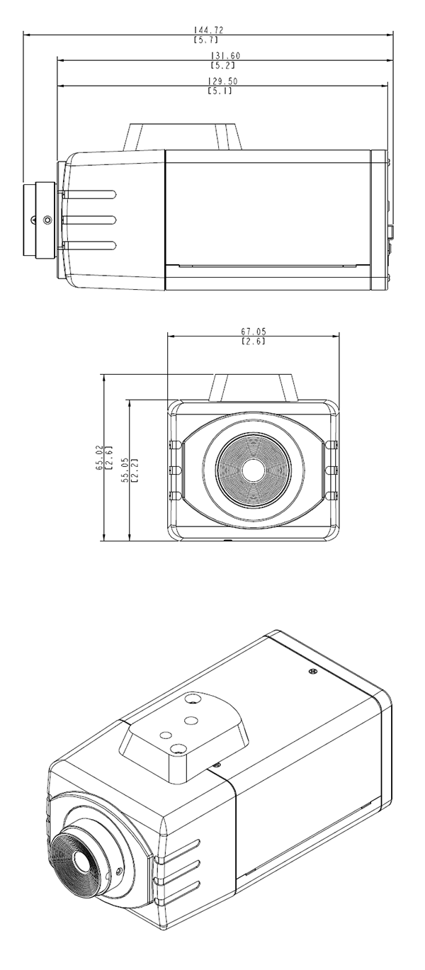 E217 図解
