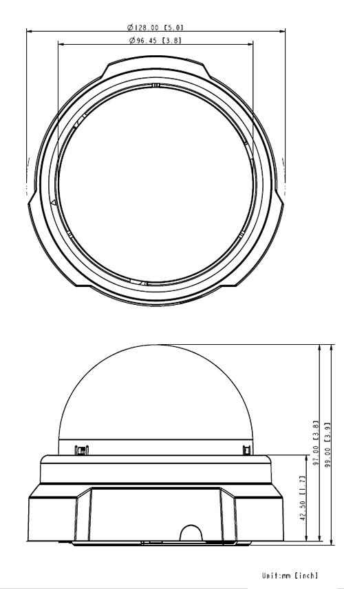 E51 図解