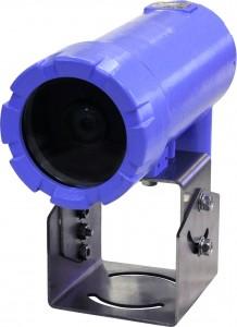 ORIENT BRAINS XD-500HD II