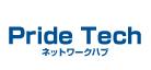 Pride Tech