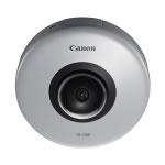 Canon VB-S30D