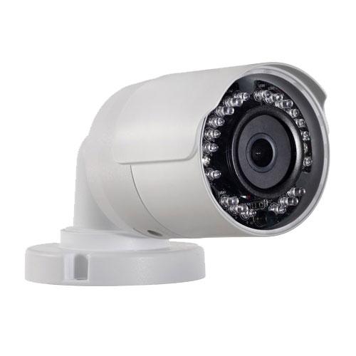 SK-Camera SKB10