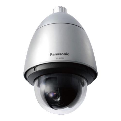 Panasonic WV-S6530NJ