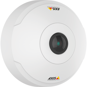 AXIS M3048-P