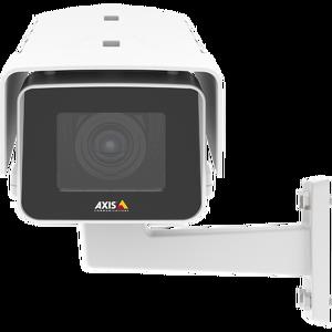 AXIS P1368-E