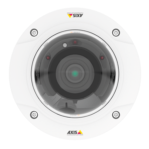 AXIS P3227-LV