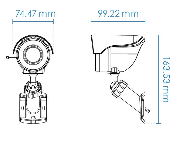 IB8360 図解