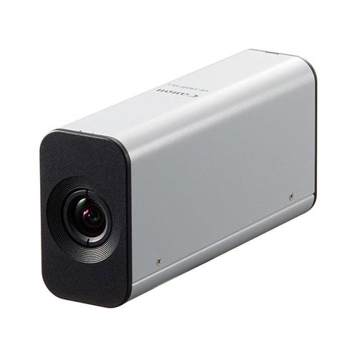 Canon VB-S900F Mk II