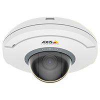 AXIS M5054-PTZ