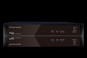 ネットワークビデオレコーダー NVR-204 MkⅡ