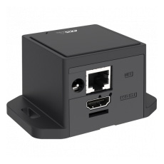 AXIS T8705 ビデオデコーダー