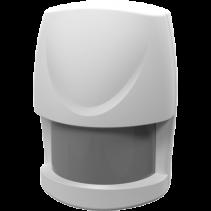 PIRモーションセンサー AXIS T8341 PIR Motion Sensor