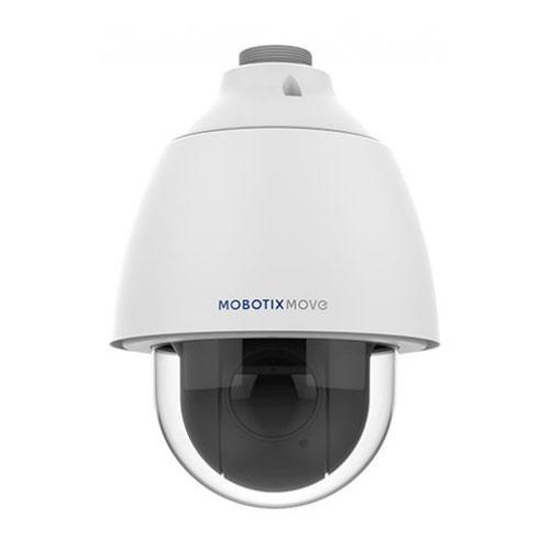 MOBOTIX Mx-SD1A-330