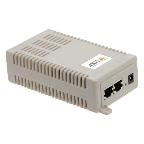 AXIS T8127 60Wスプリッター 12/24V DC