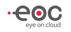EoCネットワークカメラ