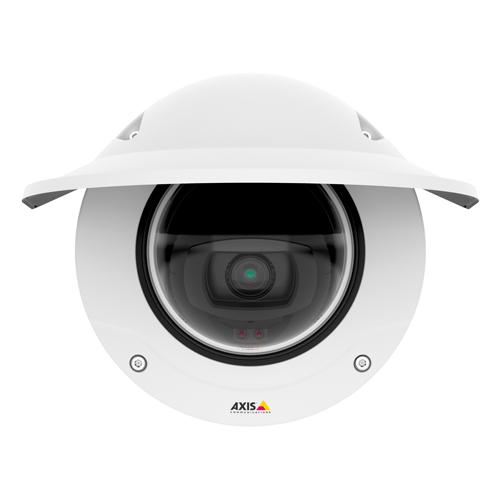 AXIS Q3527-LVE