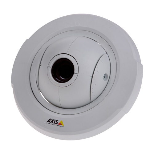 AXIS P1290-E