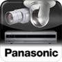 Panasonic Security Viewer について