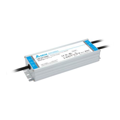 OPTEX 直流電源装置(出力電圧可変)