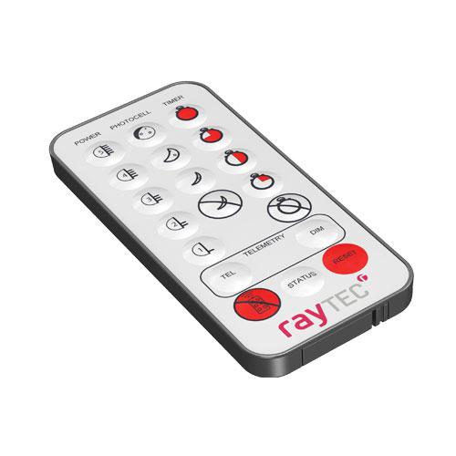 OPTEX Varioシリーズ用 設定リモコン