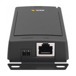 AXIS C8033 ネットワークオーディオブリッジ
