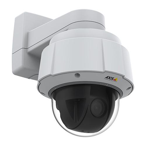 AXIS Q6074-E
