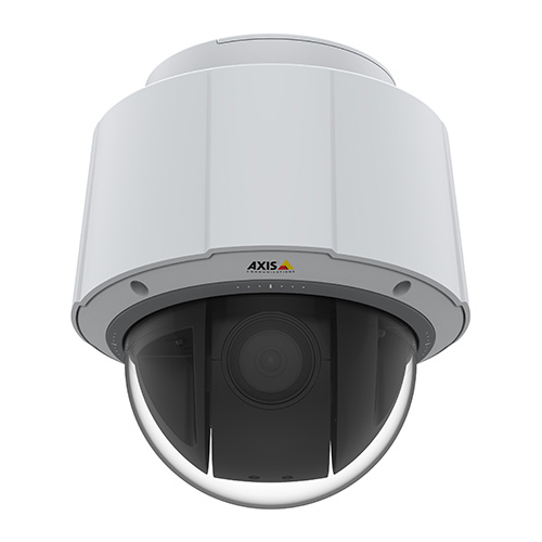 AXIS Q6075