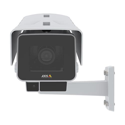 AXIS P1378-LE