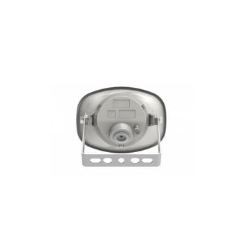 AXIS C1310-E ネットワークホーンスピーカー