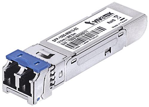 VIVOTEK SFP-1000-SM13-10